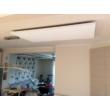 Infrapanel  termosztáttal Szett Akció!   Fenix EcoSun U+ 850 W