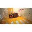 Ecofloor fűtőszőnyeg 4 m2 elektromos padlófűtés fürdőszoba