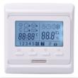 Ecofloor fűtőszőnyeg Szett 210w termosztát