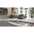 fűtőszőnyeg ecofloor mat 210 w elektromos padlófűtés szoba