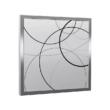 Üveg - kép infrapanel Fenix EcoSun 300 G (300 W) Képes kivitel- Vivien-2 S