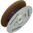 EcoFloor ADPSV Fűtőkábel 53 m 1070 W (20W/m)