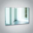 Infrapanel tükör - Fenix EcoSun 600 GS (600 W)