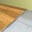 Al Mat 5 m2  (140 W/m2)