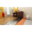 Fűtőszőnyeg Al Mat 4 m2  (560 W)