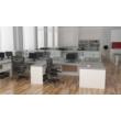 Asztalfűtés -Infrapanel EcoSun (100 W)