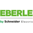 Eberle RTR analóg  termosztát 16 A