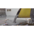 fűtőszőnyeg ecofloor mat 280 w elektromos padlófűtés padló