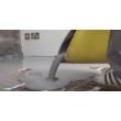 fűtőszőnyeg ecofloor mat 210 w elektromos padlófűtés