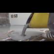 EcoFloor Mat Fűtőszőnyeg 4,15 m2 (160W/m2)