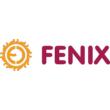 fenix_magyar