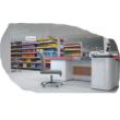 Asztalfűtés - Infrapanel EcoSun (270W)