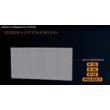 Infrapanel  termosztáttal Szett Akció!   Fenix EcoSun U+ 700 W