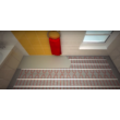 EcoFloor Mat Fűtőszőnyeg 8,8 m2 (160W/m2)