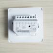 termosztát_padlófűtéshez_mechanikus_16_A