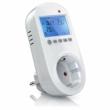 Infrapanel Wi-Fi termosztáttal Szett Akció!   Fenix EcoSun U+ 850 W