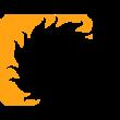 Ecofloor fűtőszőnyeg 820 W elektromos padlófűtés garancia