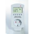 termosztát_infrapanelhez