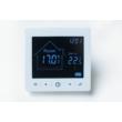 WiFi_termosztát padlófűtéshez_szenzorral_m2_16 A