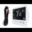 Wi-Fi_termosztát padlófűtéshez_szenzorral_16 A
