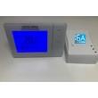 termosztát_vezeték_nélküli-programozható-16a