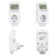 wifi_termosztát_infrapanelhez_fenixinfra