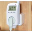 wifis_termosztát_infrapanelhez