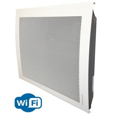 solius lcd wifi 2000w fűtőpanel