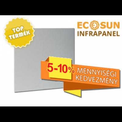 infrapanel ecosun 300_W