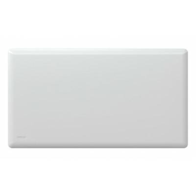 NOBO OSLO fűtőpanel 500 W