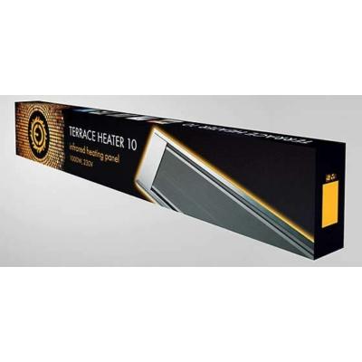 Teraszfűtés Fenix TH 1000 W infrasugárzó