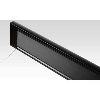 Fenix TH 1500 (1500 W)