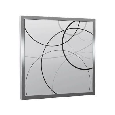 Üveg - kép infrapanel Fenix EcoSun 300 G (300 W) Képes kivitel - Elle 1