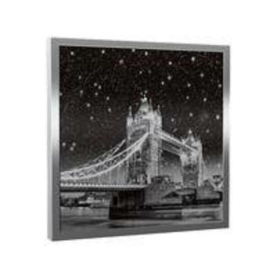 kéesp infrapanel Fenix EcoSun 300 W - London híd