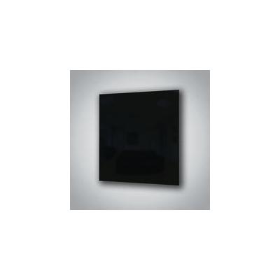 Infrapanel üveg  -Fenix EcoSun 300 GS  Fekete színben!