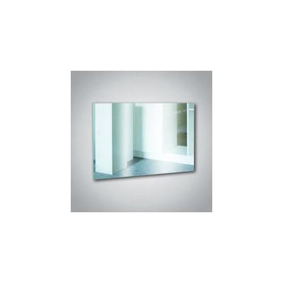 Infrapanel tükör -Fenix EcoSun 300 GS (300 W)