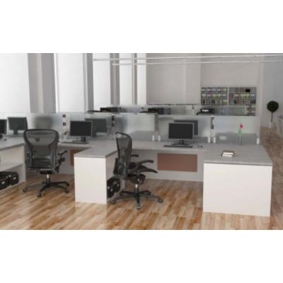Asztalfűtés - Infrapanel EcoSun (200 W)