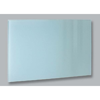 Fenix GR 500 üveg infrapanel (fehér)