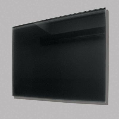 Fenix GR 300 üveg infrapanel (fekete)