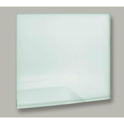 Fenix GR 300 üveg infrapanel (fehér)