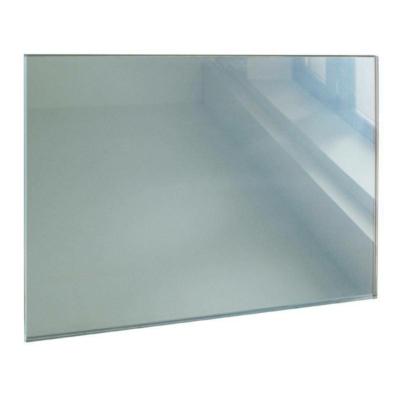 Fenix GR 500 üveg infrapanel (tükör)