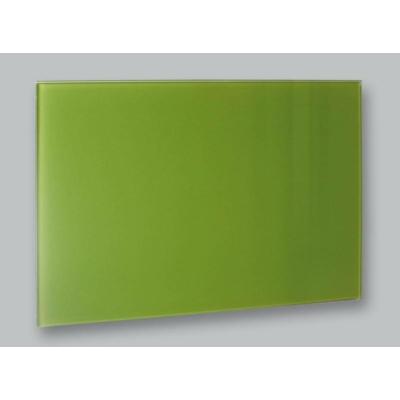 Fenix GR 500 üveg infrapanel (zöld)