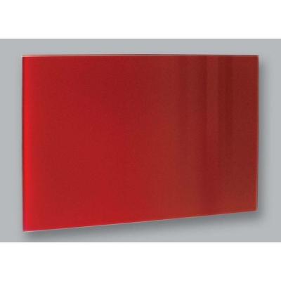 Fenix GR 700 üveg infrapanel (piros)