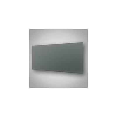 Infrapanel fűtés grafit üveg Fenix EcoSun 600 GS - Új termék!